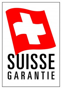 suisse_garantie_Farbe_Gross_h
