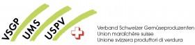 vsgp_Logo_Text_rechts
